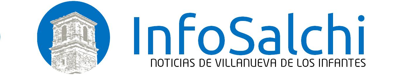 InfoSalchi | Noticias de Villanueva de los Infantes